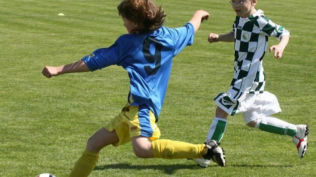 Ško-Energo Cup 2011 (O pohár prezidenta FK)