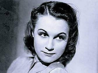 Adina Mandlová.