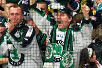 O2 extraliga: BK Mladá Boleslav - HC Vítkovice Steel
