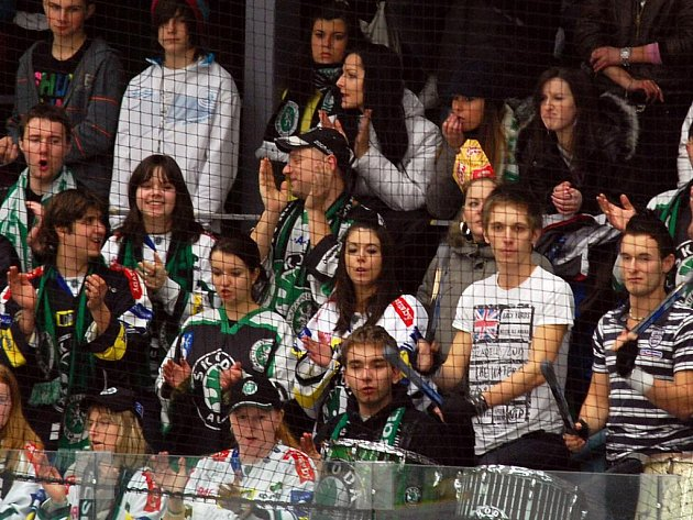 O2 extraliga: BK Mladá Boleslav - Energie Karlovy Vary
