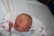 KLÁRA DĚDIČOVÁ se narodila 30.7., vážila 3,88 kg a měřila 50 cm. Maminka Kateřina Dědičová a tatínek Jan Hubač si své první miminko odvezli domů do Bělé pod Bezdězem.