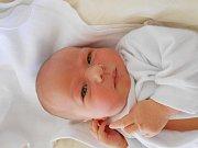 Nela Szmaragowski se narodila 28. srpna mamince Lence a tatínkovi Michalovi z Mnichova Hradiště. Vážila 3,15 kg a měřila 50 cm.