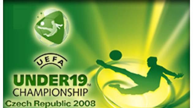 Mistrovství Evropy U-19