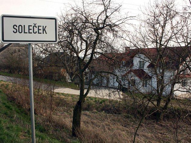Dům komplice Procházky