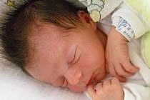 Martínek Bucek je prvním miminkem Martina a Hany Buckových ze Žerčic. Narodil se  v boleslavské porodnici 24. října s váhou 3,63 kilogramu a měřil 50 centimetrů.