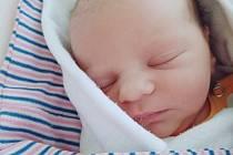 Sofia Mia Šolc se narodila 28. března 2020 v 00.32 hodin v Mladé Boleslavi. Doma v Čejeticích  se z novorozené holčičky těší maminka  Anna Šolc Bartoňová, tatínek Martin Šolc a dvouroční bratříček Nicolas.