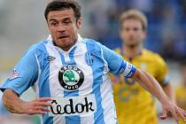 Gambrinus liga: FK Mladá Boleslav - FK Teplice