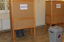 Předčasné volby na Mladoboleslavsku, říjen 2013, den druhý