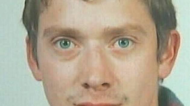 Ladislav Hurta utekl z Psychiatrické léčebny Kosmonosy začátkem dubna.