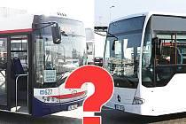 Autobusovou dopravu využívají v Boleslavi tisíce lidí.