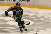 O2 extraliga: BK Mladá Boleslav - Bílí Tygři Liberec