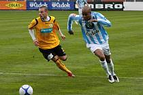 Gambrinus liga: FK Mladá Boleslav - Bohemians Praha