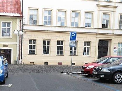 V této lokalitě dojde ke změnám v dopravě