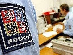 Policie musela zasahovat v Zalužanské ulicii