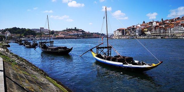 Cestovatelé zMladé Boleslavi projeli Portugalsko a zdraví domů