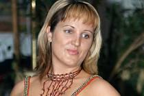 Eva Hlávková