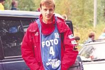 Jiří Bím