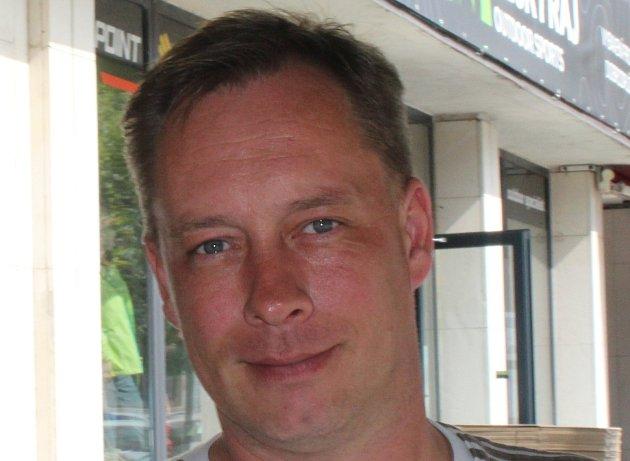 Tomáš Kaňka, Mladá Boleslav