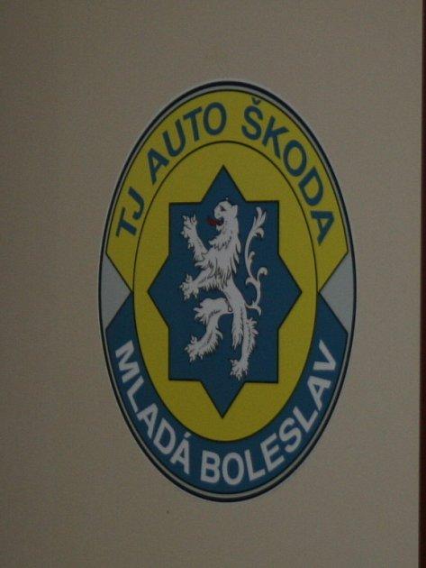Valná hromada TJ Autoškoda Mladá Boleslav