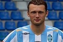 František Ševinský je mezi těmi, kteří opustí kádr FK Mladá Boleslav.