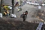 V Boleslavi se bude bojovat o titul Hill Buster