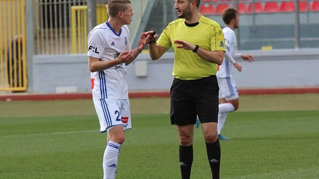 Příprava na Maltě: FK Mladá Boleslav - Hibernians Paola
