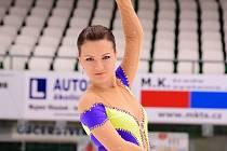 Monika Zörklerová