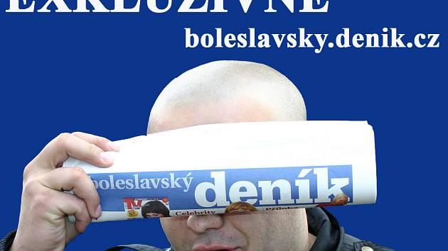 Exkluzivně na Denik.cz