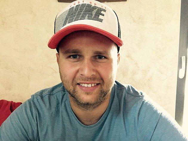 Marek Maňas