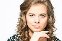 Martina Viewegova