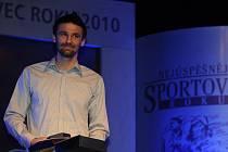 Vyhlášení ankety Nejúspěšnější sportovec Mladoboleslavska za rok 2010