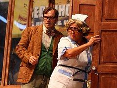 Hudební a divadelní Sedmihorské léto už klepe na dveře.
