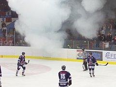 WSM liga: Benátky - Slavia Praha