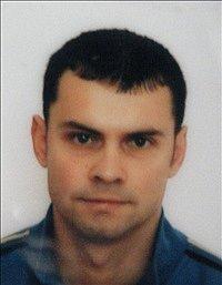 Tomáš Musil, Slavoj Kropáčova Vrutice