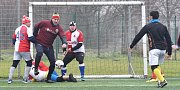 Řepovské derby fotbalové