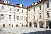Benátecké muzeum otevře novou interaktivní expozici.