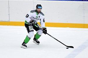 Příprava: BK Mladá Boleslav - Slovan Bratislava