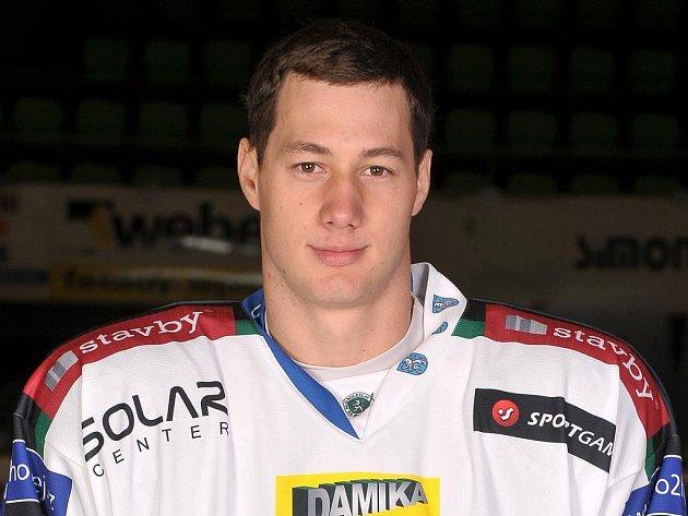 Marek Loskot