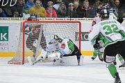 Hokej, Tipsport extraliga, BK Mladá Boleslav - HC Sparta Praha.