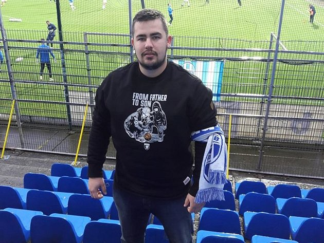ON-LINE: Ptali jste se Jaroslava Kostraby