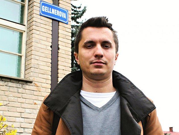 Jan Kurka
