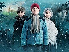 Film vychází ze stejnojmenného seriálu, který ve Skandinávii běžel v roce 2012.