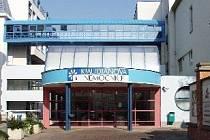 Klaudiánova nemocnice v Mladé Boleslavi má nového ředitele.