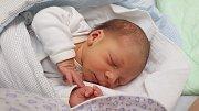 Mareček Dančo se narodil 29. prosince mamince Nikole a tatínkovi Martinovi z Josefova Dolu. Vážil 3,37 kg a měřil 50 cm.