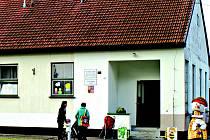 Školka v Bělé se rekonstruuje