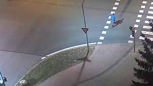 Generální inspekce bezpečnostních sborů hledá svědky roztržky poblíž jedné z mladoboleslavských heren. Při ní byl pobodaný jeden muž.