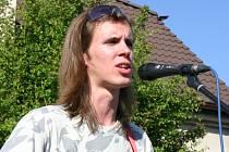 Jan Frumar