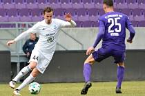 Příprava: Erzgebirge Aue - FK Mladá Boleslav