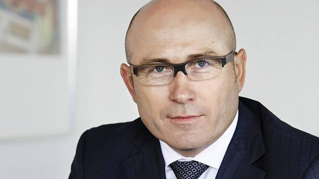 Bernhard Maier je novým předsedou představenstva Škoda Auto