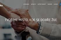 Obyvatelé regionu, a to jak jedinci, tak instituce, mohou prostřednictvím webových stránek www.noveboleslavsko.cz být impulsem ke zlepšení života vregionu.